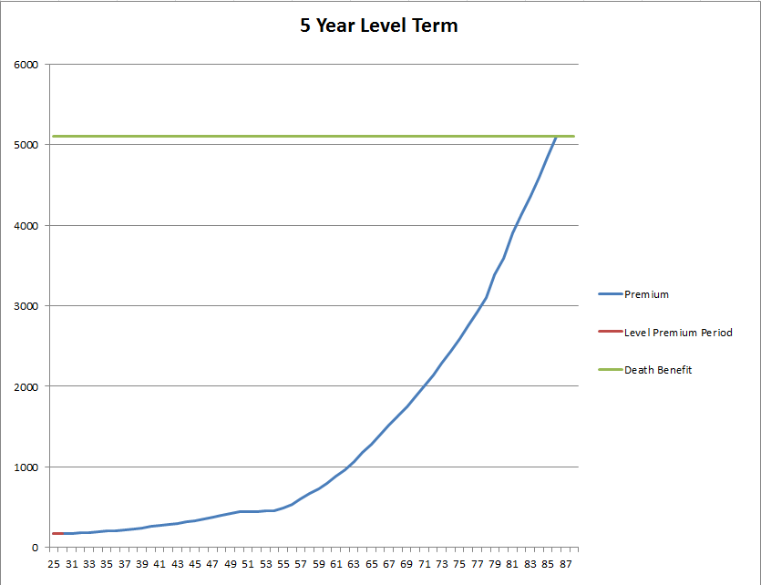 5_Year_Level_Term