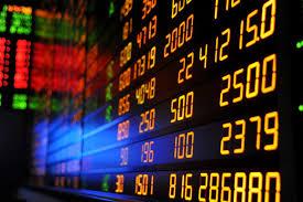 stockmarketnumbers