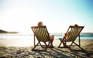 pensioners-deckchairs-1024x640